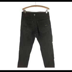 KUHL | Revolvr pants dark olive 31x42 men's.